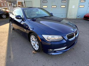 2012 BMW 3 Series for Sale in Hartford, CT