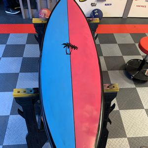 Custom surfboards for Sale in Tigard, OR