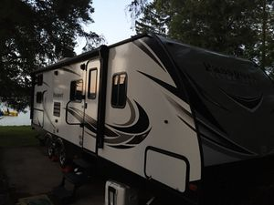 2019 Keystone Passport Elite Grand Touring for Sale in Sycamore, IL