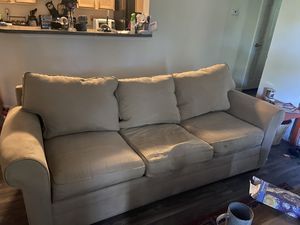 Free take ALL! for Sale in Norcross, GA