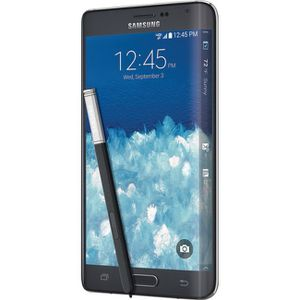 Samsung Galaxy Note Edge Unlocked GSM Android Phone for Sale in San Diego, CA