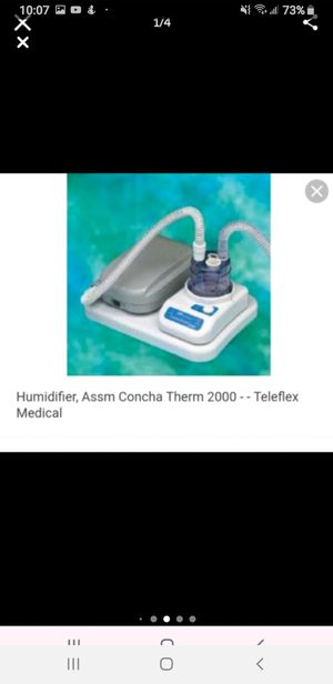 CPAP for Sale in Pensacola, FL