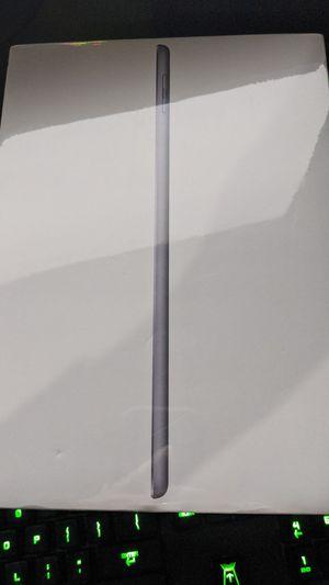 New iPad 6th generation for Sale in Ashburn, VA