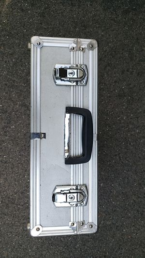 Camera case with strap for Sale in Stratford, CT