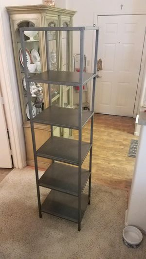 Metal Shelf for Sale in Fremont, CA
