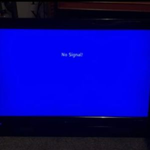 """32"""" Element TV for Sale in Sunbury, PA"""