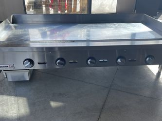 Precision HD Grill for Sale in West Valley City,  UT