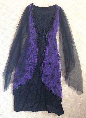 Costumes for Sale in Fairfax, VA