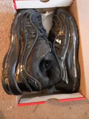 98 air Max for Sale in Saint Charles, MO