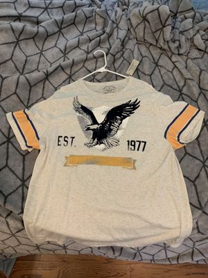 Used, American eagle outfitters t shirt for Sale for sale  Queens, NY