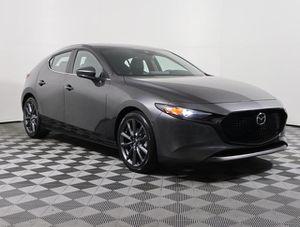 2020 Mazda Mazda3 Hatchback for Sale in Orlando, FL