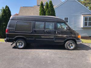 2001 Dodge Ram Van 1500 for Sale in Glen Allen, VA