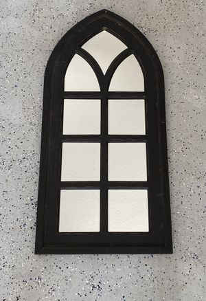 Mirror wall frame for Sale in Orlando, FL
