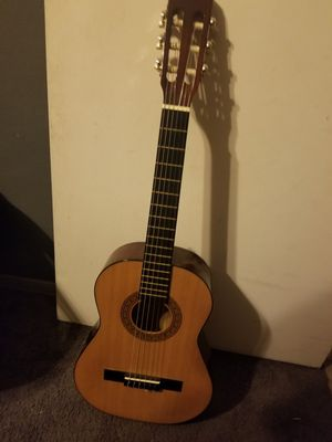 Kids guitar for Sale in Laveen Village, AZ
