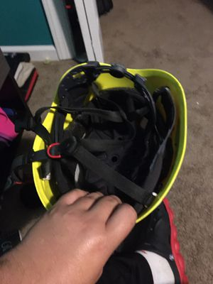 Used kask hard hat for Sale in Lanham, MD