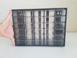 Cabinet Storage Drawer for Sale in Mandeville, LA
