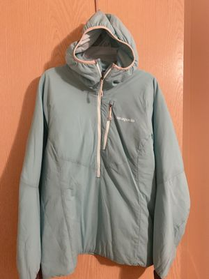 Woman's Patagonia for Sale in Puyallup, WA