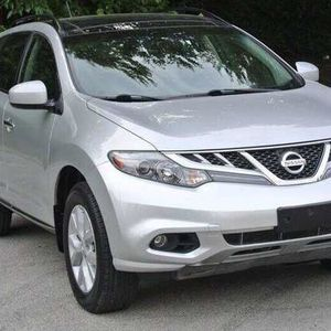 Nissan Murano S 2012 for Sale in Los Angeles, CA