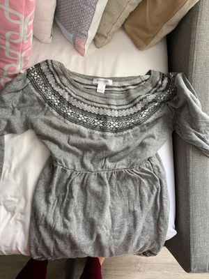 Large/x-large maternity clothes for Sale in Pleasant Hill, CA