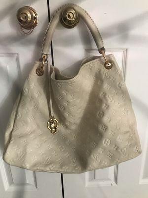 LV Tote Bag for Sale in Springfield, VA