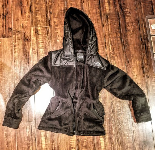 da15a98c40 North Face Womens Jacket size XS for Sale in Los Angeles