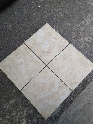 UC44 avorio 6 1/2 glazed wall tile for Sale in Bartow, FL