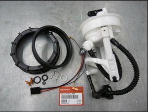 Genuine Honda Kit Fuel Strainer 06177-SHJ-305 New OEM Factory Part 06177-SHJ-305 for Sale in The Bronx, NY