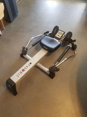 Kettler rowing machine for Sale in Phoenix, AZ