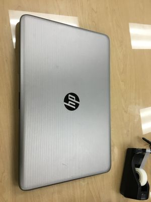 Laptop electronics hp for Sale in San Diego, CA