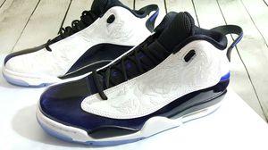 Jordans (Dub Zero) size 11 men for Sale in Seattle, WA