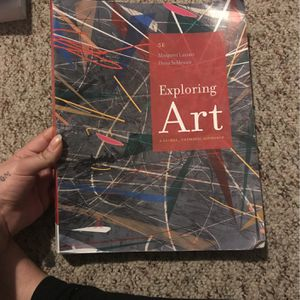 Used Book $15 for Sale in Dinuba, CA