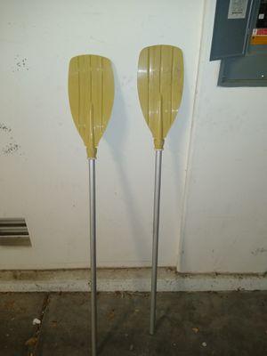 Kayak paddles for Sale in Las Vegas, NV