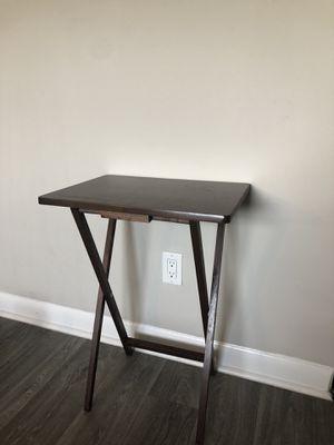 Small tables for Sale in North Miami, FL