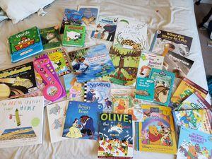 Kid Books for Sale in Las Vegas, NV