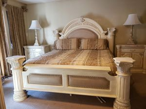 Bedroom Set for Sale in Copperopolis, CA