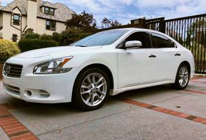 2010 Nissan Maxima SV !!!FULL PRICE!!!! for Sale in Jacksonville, FL
