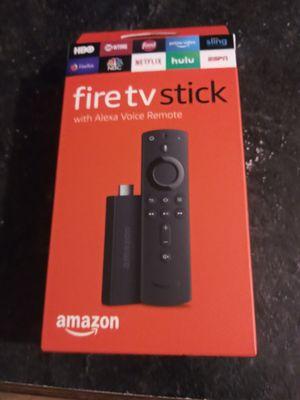 Amazon Firestick for Sale in Kent, WA