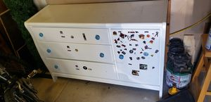 Kids clothes drawers for Sale in Arlington, TX