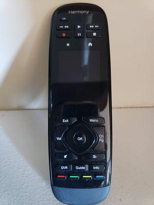 Harmony Universal Remote for Sale in Waterloo, NE