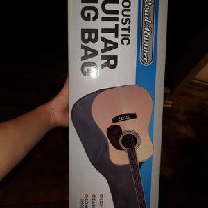 Guitar Bag for Sale in Lawrenceville, GA