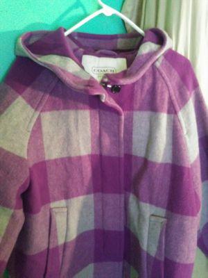 Winter coat for Sale in Hartly, DE