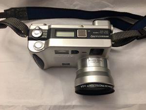 Sony Cybershot 3.3mp Digital Camera for Sale in Raeford, NC