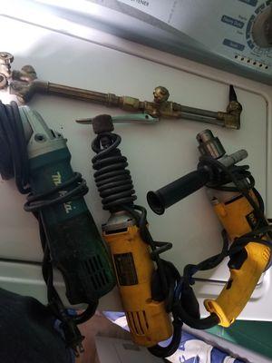 Dewalt drill for Sale in Brownsville, TX
