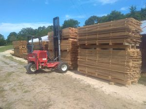 Wood projects for Sale in Ramer, AL
