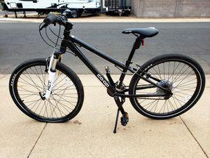 REI Co-OP Rev 24 All Terrain Youth / Kids Bike for Sale in Gilbert, AZ