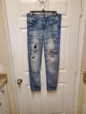 Jean's $4 for Sale in Fort Worth, TX