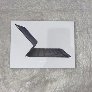 IPad Pro Smart Keyboard Folio Empty Box for Sale in Hollywood, FL