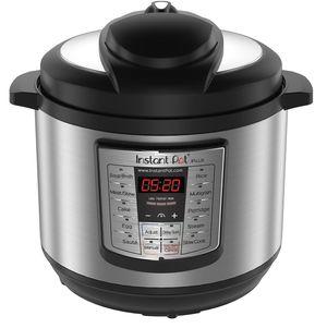 Instant pot Lux - 6 quart for Sale in Houston, TX