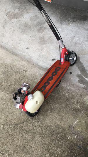 Goped for Sale in Miami, FL