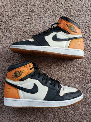 Jordan 1 Retro Size 9 Men for Sale in Seattle, WA